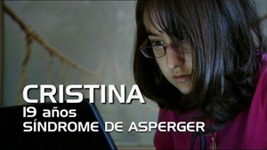 Cristina