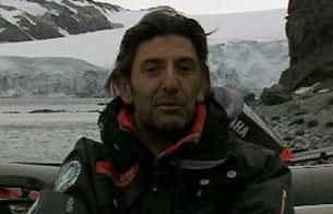 Ver v?deo  'Crónicas - La Antártida, un sitio muy especial'