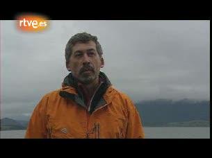 Ver v?deo  'Crónicas - Buscando virus en la Antártida'