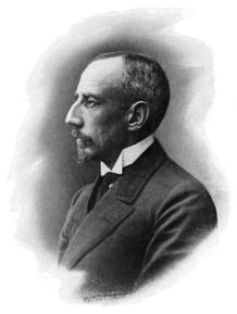 Roald Amundsen se convirtió en el primer explorador en llegar al Polo Sur