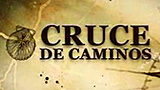 Cruce de caminos