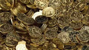 Ver vídeo  '¿Cúanto dinero hace falta para reflotar al sector bancario español?'