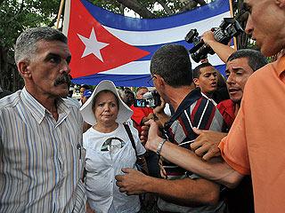 Ver v?deo  'Cuba vota sus gobiernos locales'