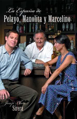 Cuéntanos tu experiencia 'Amar' y consigue el último libro de El Asturiano