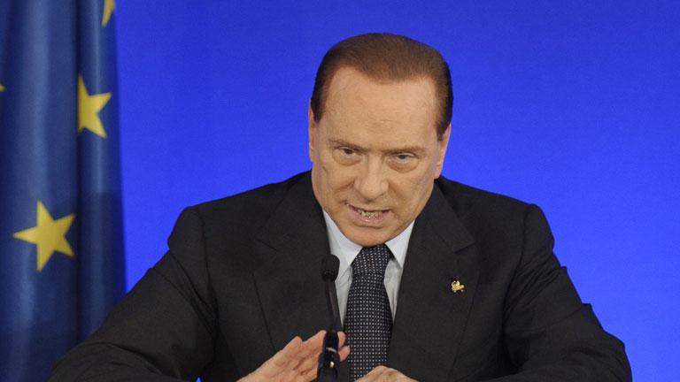 Las cuentas italianas vigiladas por la UE y el FMI