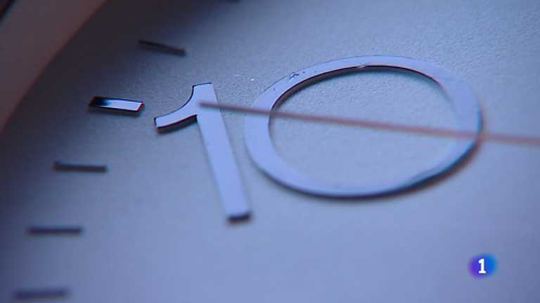 http://img.irtve.es/imagenes/cuestion-tiempos/1383437370720.JPG