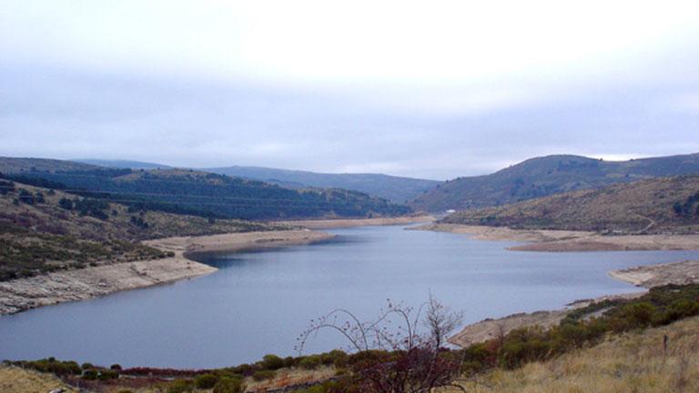 Las Cumbres de la Sierra de Guadarrama serán Parque Nacional en 2013