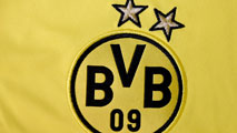 Curiosidades históricas del Borussia Dortmund