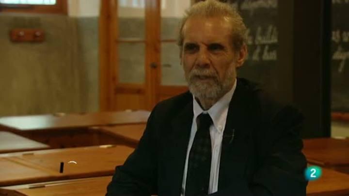 Para Todos La 2 - Vídeo: Daniel Goleman: El padre de la inteligencia emocional