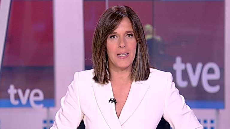 Los Teledarios de TVE han sido l&iacute;deres en abril y ya van 56 meses consecutivos