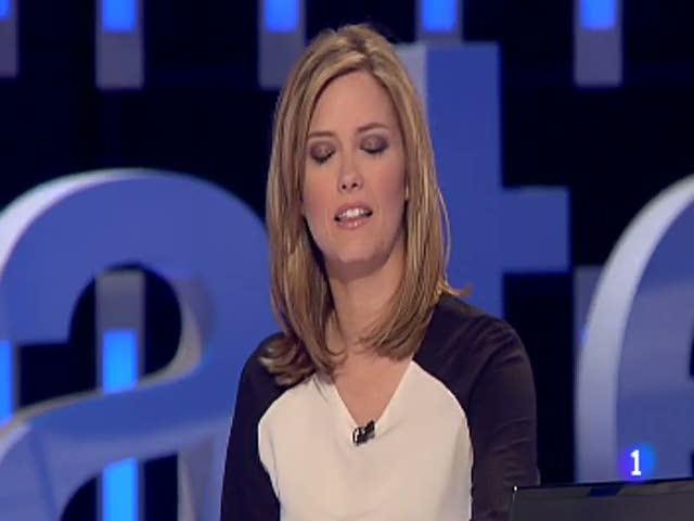 El Debate de la 1 - David Cano analiza el rescate
