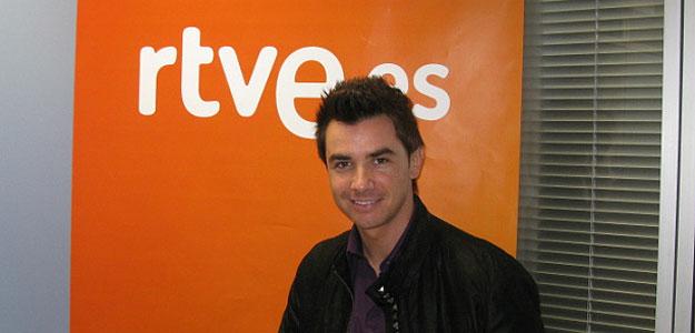 David Civera