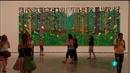 Miradas 2 - David Hockney