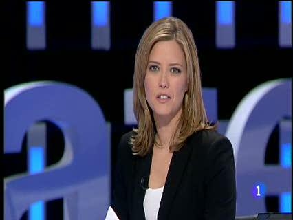 Ver vídeo  'El Debate de la 1 - La expropiación de Repsol en Argentina'