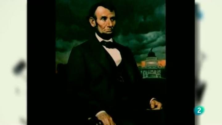 Para Todos La 2 - Debate: Abraham Lincoln