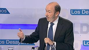 Ver vídeo  'Debate entre los partidos políticos por el viaje del rey a África'