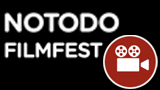Dcimo aniversario del Notodofilmfest