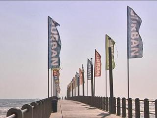 Ver vídeo  'La decimoséptima Cumbre del Clima de la ONU ha comenzado en Durban, Sudáfrica'