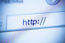 La decisión de la ICANN abrirá una nueva era en las direcciones de los dominios de internet