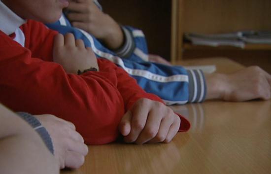 Ver v?deo  'El Defensor del Pueblo ha denunciado malos tratos y vejaciones en algunos centros de menores'