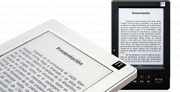 Demandan a Apple y a cinco editoriales por pactar los precios de los eBooks