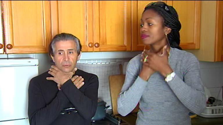 Un matrimonio francés denuncia la agresión de dos vigilantes de seguridad en Torrevieja