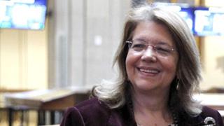 Ver vídeo  'Las denuncias a la CNMV se multiplican por cinco en 2012'