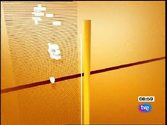 Ver v?deo  'Los desayunos de TVE - 11/02/09'