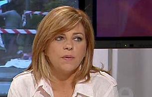 """Ver v?deo  'Desayunos - Valenciano espera ver """"el final de ETA""""'"""