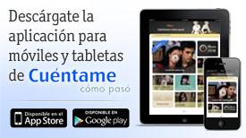 Descárgate la aplicación para móviles y tabletas