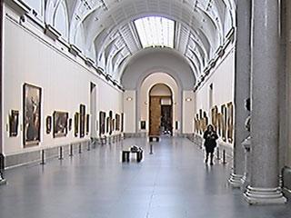 Ver vídeo  'Desde hoy, el Museo del Prado abre todos los días de la semana'