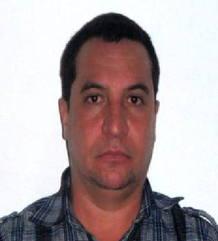 Detenido el presunto jefe del cartel colombiano Norte del Valle en México