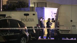 Ver vídeo  'Detenidos tres terroristas de Al Qaeda que planeaban atentar en España y Europa'