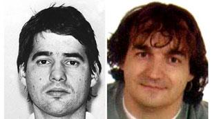 Ver vídeo  'Detienen en Londres a los dos presuntos terroristas Antonio Troitiño Arranz e Ignacio Lerín'