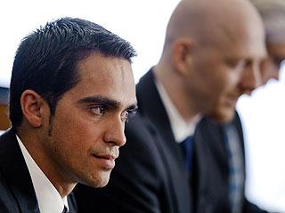 Ver vídeo  'Día clave para Contador'