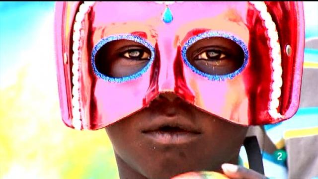 Pueblo de Dios - Haití: un día en el infierno - Ver ahora