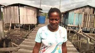 Ver vídeo  'Día Mundial del Refugiado'