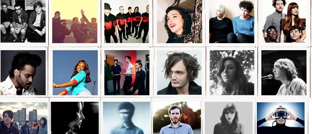 El Día de la Música cierra su gran oferta con nuevos artistas, fechas y actividades