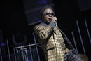 lee fields dia de la musica