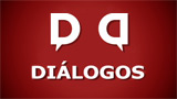 Dilogos