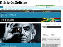 diariodenoticias