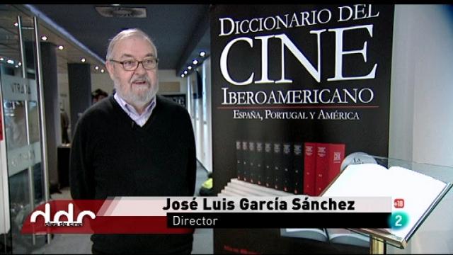 Días de cine - 05/05/11