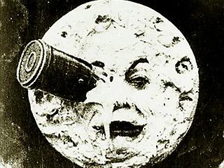 Ver vídeo  'Días de cine: 150 aniversario de Georges Méliès'