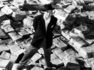 Ver vídeo  'Días de cine: 70 aniversario de 'Ciudadano Kane''