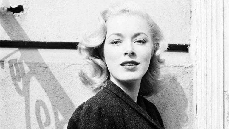 Días de cine: Adiós a Eleanor Parker