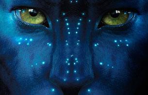 Ver v?deo  'Días de cine - 'Avatar': La visión de James Cameron'