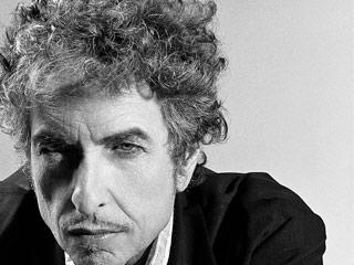 Ver vídeo  'Días de cine: Bob Dylan'