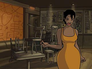 Ver vídeo  'Días de cine: 'Chico y Rita''