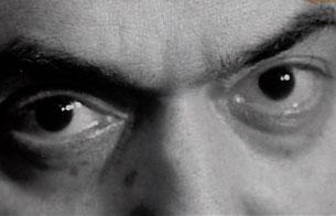 Ver vídeo  'Días de cine - Diez años sin Kubrick'