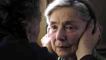 Ir al Video Días de cine - DVD: 'Amour ', de Haneke